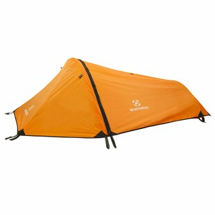 Winterial Personal Tent