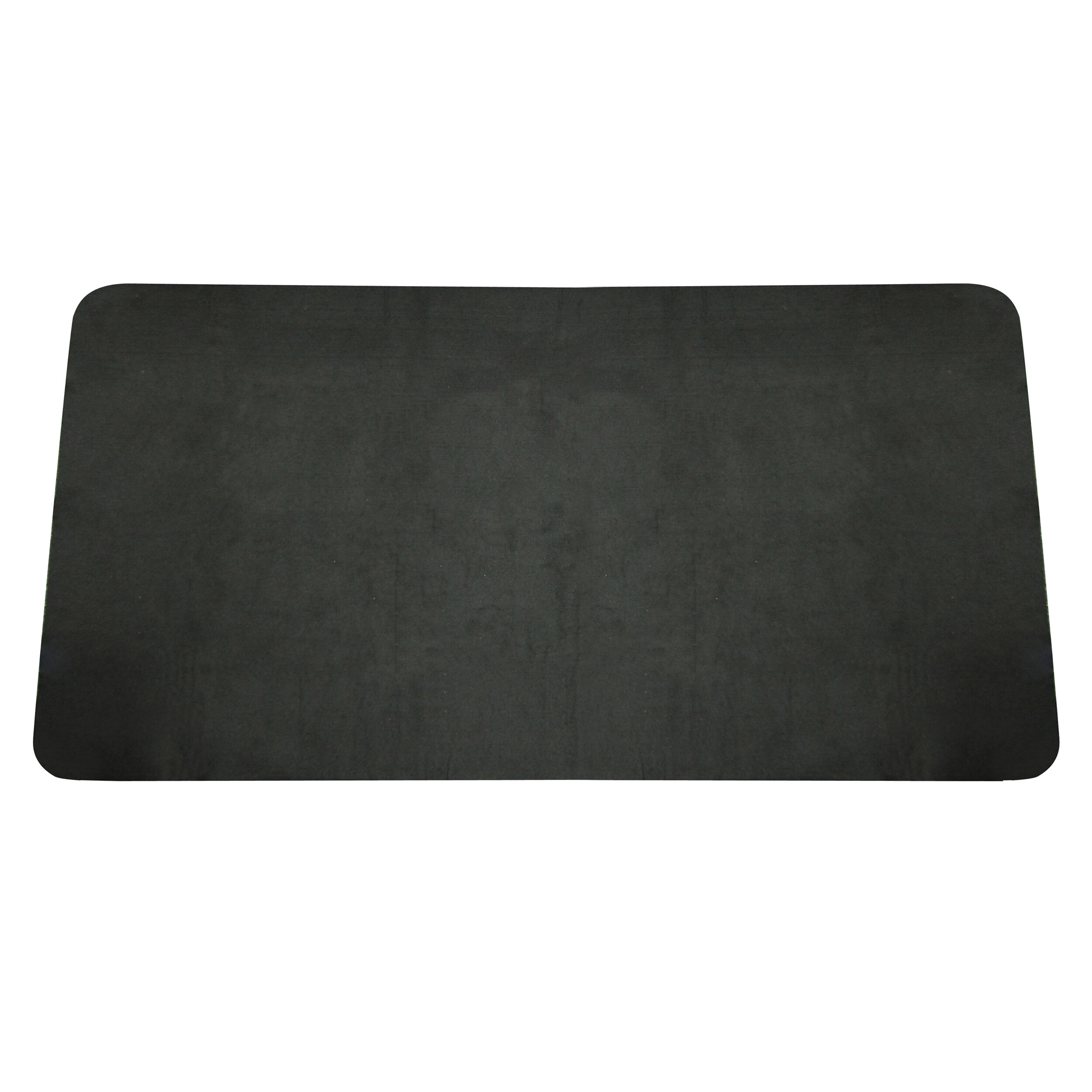 x in fatigue black anti mat extreme guide mats top buying reviews sky standing best