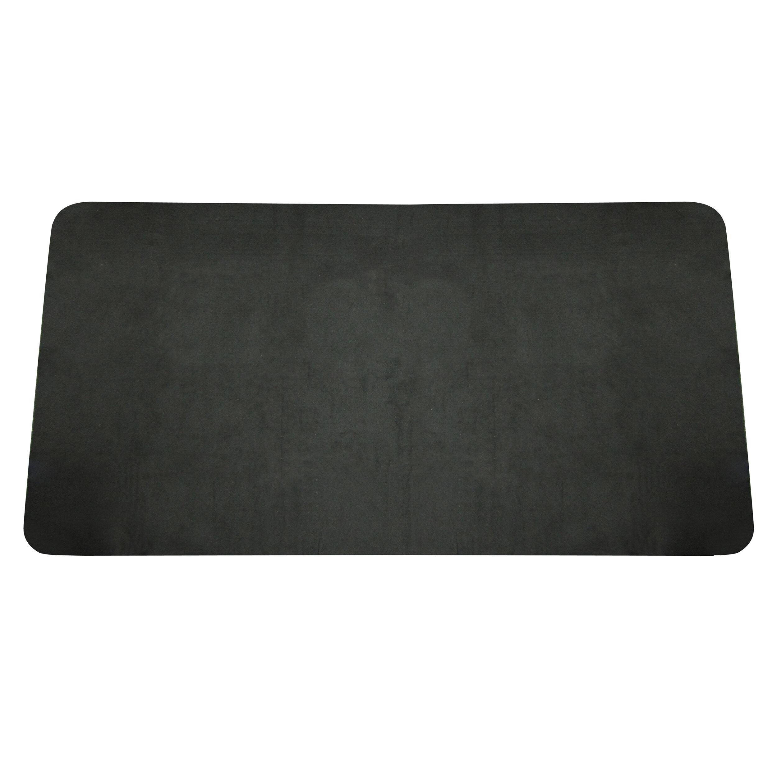 anti walmart gelpro grasscloth java mats standing mat extreme fatigue ip by com newlife comfort