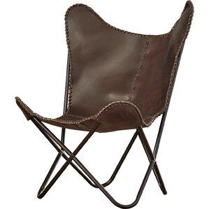 sharon lounge chair