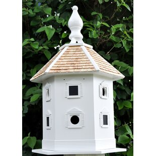 https://secure.img1-fg.wfcdn.com/im/39723725/resize-h310-w310%5Ecompr-r85/1152/11523431/signature-series-danbury-dovecote-30-in-x-19-in-x-17-in-purple-martin-house.jpg