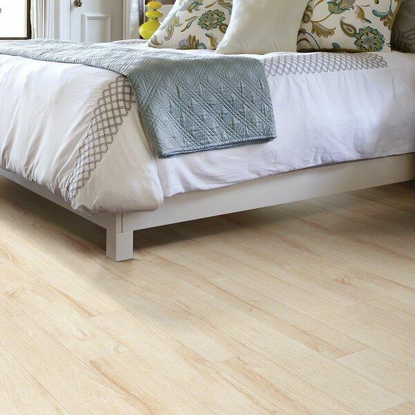 Farmhouse Laminate Flooring Wayfair