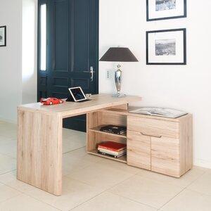 cuuba libre corner desk