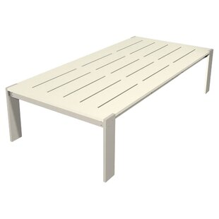 Check Out Luma Coffee Table Compare