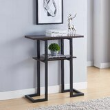 31 Console Table by Latitude Run®