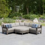 https://secure.img1-fg.wfcdn.com/im/39730909/resize-h160-w160%5Ecompr-r85/1120/112060617/Oakland+Patio+5+Piece+Rattan+Sectional+Seating+Group+with+Cushions.jpg