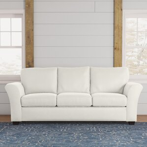 Sedgewick Sofa by Birch Lane?