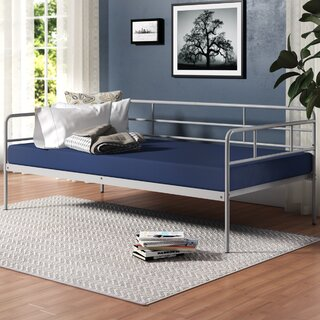 Alexandria Twin Daybed by Mack & Milo SKU:DC790544 Details