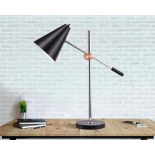 Brownsdale 36 Desk Lamp