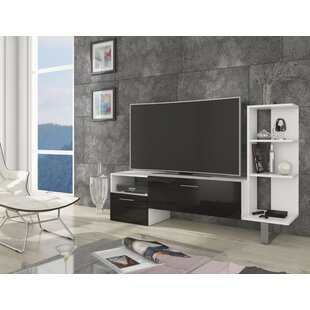 Cremona TV Stand For TVs Up To 50