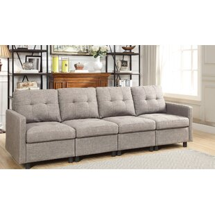 Weybridge Modular Sofa