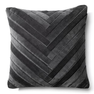 Northwick Indoor Cotton Pillow Cover