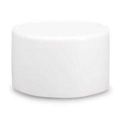 100 Essentials Illuminated Plastic Coffee Table