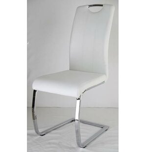 Langdon Side Chair (Set of 4)