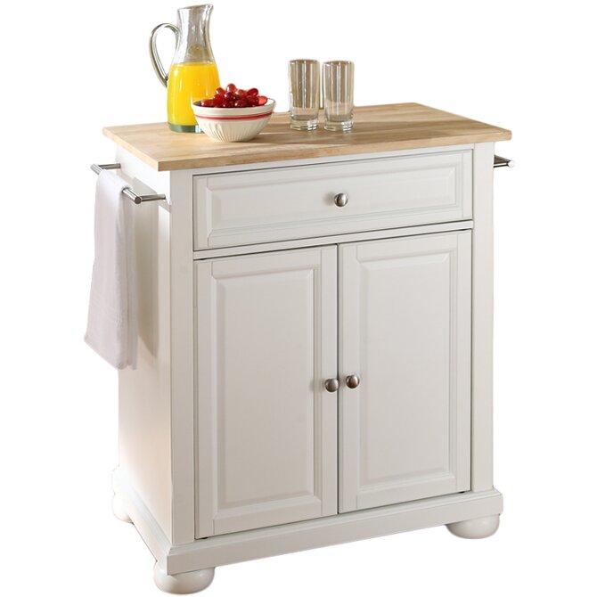 Hedon Kitchen Cart