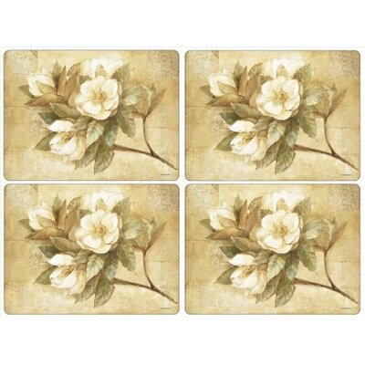 Pimpernel Tuscany Placement & Reviews | Wayfair.ca