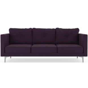 Ruppe Sofa