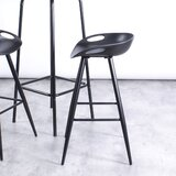 Wimberley 32 Bar Stool (Set of 2) by 17 Stories