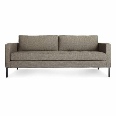 Paramount Medium Sofa