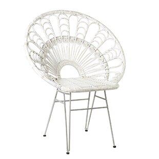 Hadsell Papasan Chair