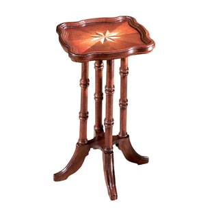 Gorden End Table