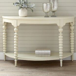 Parish Console Table by Birch Lane?