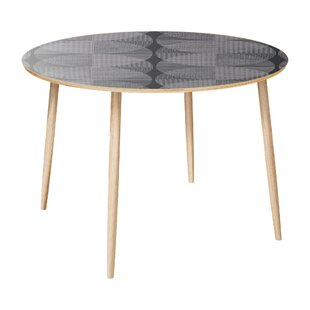 Fanelli Dining Table