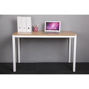 Reviews Bedoya Desk ByEbern Designs