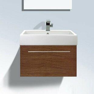 Find a Vero 37 Single Bathroom Vanity ByDuravit