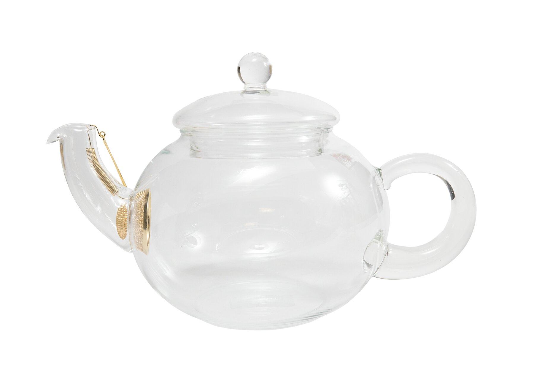 Hario Jumping Teapot 800ml Prospeedtest Pl