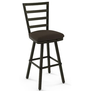 Jaimie 26 Bar Stool