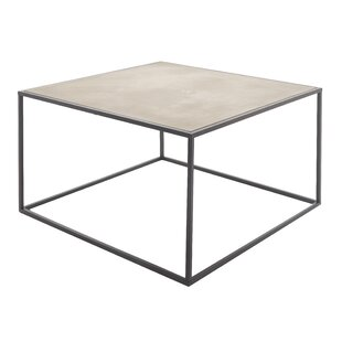 Middlet Coffee Table By Williston Forge