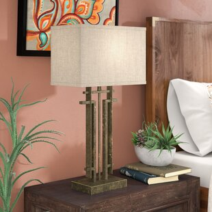 Ana 29.5 Table Lamp