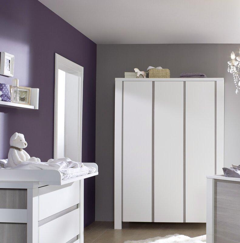 schardt dreht renschrank milano pinie bewertungen. Black Bedroom Furniture Sets. Home Design Ideas