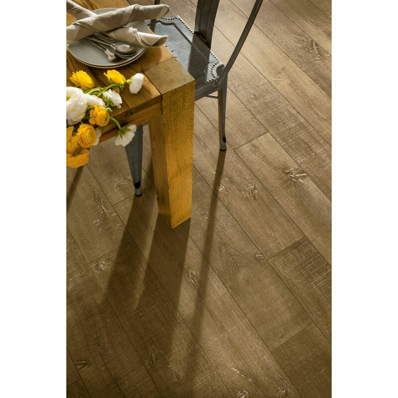armstrong flooring pryzm artisan floorboard 5 x 48 x 6 5mm oak spc