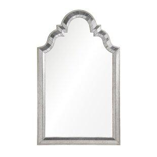 Best Reviews Michael S Smith Bathroom/Vanity Mirror ByMirror Image Home