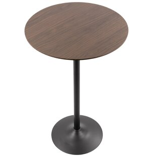 Birdsall Counter Height Extendable Dining Table by George Oliver