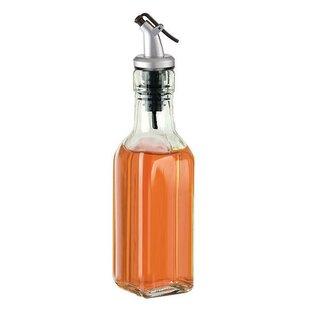Cuisinox 6 Oz. Oil Bottle