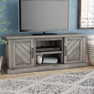 Liu TV Stand for TVs up to 60
