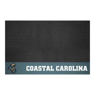 Coastal Carolina Grill Mat ByFANMATS