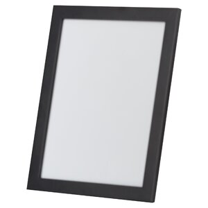 Linear Picture Frame