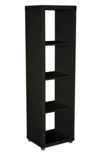 Maestas Cube Unit Bookcase by Ebern Designs Today Only Sale