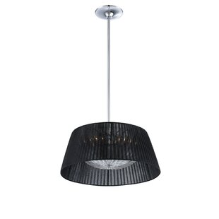 Eurofase Salvo 2-Light Pendant
