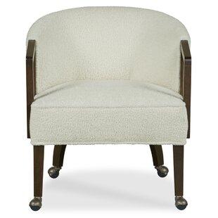 Brayden Barrel Chair