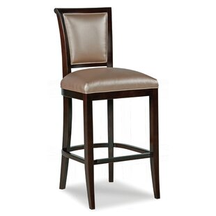 Mackay 30.5 Bar Stool
