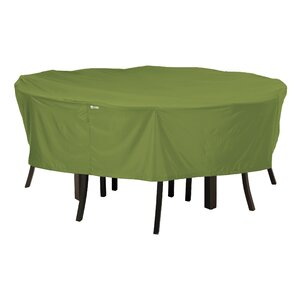 Sodo Patio Table/Chair Cover