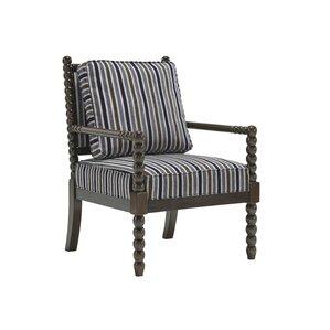 Selah Armchair by Breakwater Bay