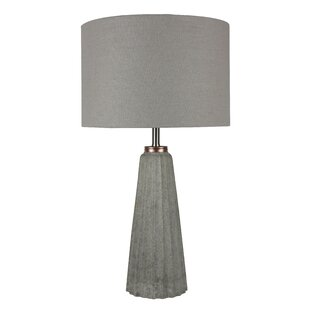 Gesso 21 Table Lamp