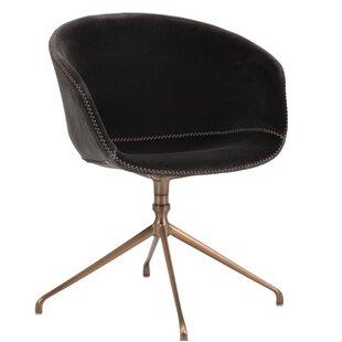 Sunshine Barrel Chair