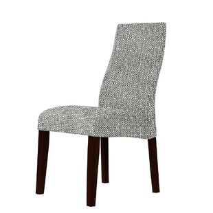 Haddonfield Parsons Chair (Set..